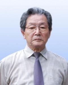 野村先生2